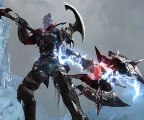 Perfect World купит долю в разработчике сетевых игр за $100 млн