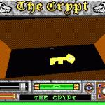 Скриншот Castle Master 2 – Изображение 1