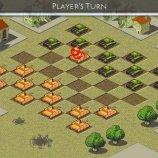 Скриншот Checker Kingdoms – Изображение 1
