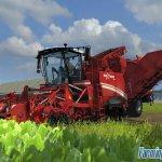 Скриншот Farming Simulator 2013 – Изображение 11