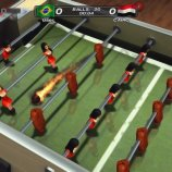 Скриншот Foosball 2012