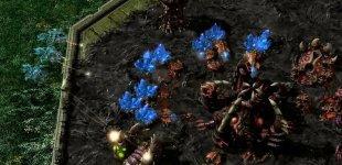 StarCraft 2: Legacy of the Void. Видео #2