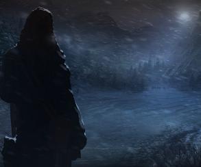 Польская компания расследует гибель группы Дятлова в новой игре