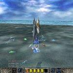 Скриншот Savage Eden: The Battle for Laghaim – Изображение 63