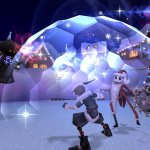 Скриншот Kingdom Hearts HD 2.5 ReMIX – Изображение 17