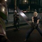 Скриншот Final Fantasy VII Remake – Изображение 14
