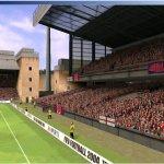 Скриншот FIFA 2004 – Изображение 5