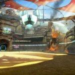 Скриншот Heavy Gear Assault – Изображение 8