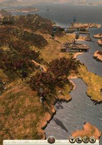 Обложка Total War: Rome II - Black Sea Colonies Culture Pack
