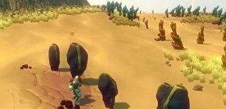 Proven Lands. Видео #1