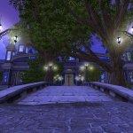 Скриншот N.E.O. Online  – Изображение 25
