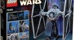 Lego представила 32 набора по «Звездным войнам» - Изображение 2
