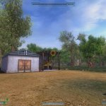 Скриншот Private Wars – Изображение 52