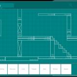 Скриншот ProtoMasons – Изображение 3
