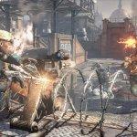 Скриншот Gears of War: Judgment – Изображение 66