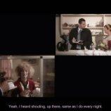 Скриншот Casebook: Episode II - The Watcher