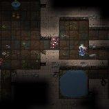 Скриншот Tangledeep – Изображение 4