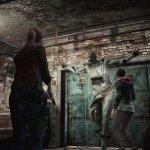 Скриншот Resident Evil: Revelations 2 - Episode 3: Judgment – Изображение 4