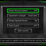 Скриншот The King of Fighters-I 2012 – Изображение 8