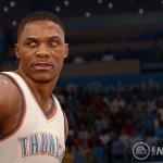 Скриншот NBA Live 16 – Изображение 11