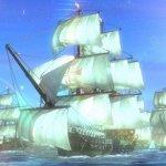 Скриншот Uncharted Waters Online – Изображение 123