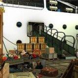 Скриншот Cruise Clues: Caribbean Adventure – Изображение 5