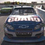 Скриншот NASCAR: The Game 2011 – Изображение 8
