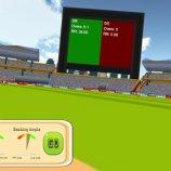 Скриншот Casual Cricket VR – Изображение 8