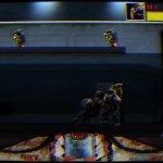 Скриншот Bullshot – Изображение 3