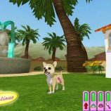 Скриншот Hollywood Pets