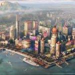 Скриншот SimCity: Limited Edition (2013) – Изображение 1