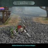 Скриншот Ender of Fire