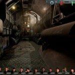 Скриншот UBOOT – Изображение 7
