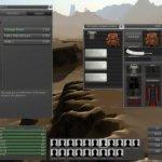 Скриншот Kenshi – Изображение 4