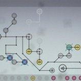 Скриншот Circuits