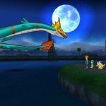 Скриншот Digimon Adventure – Изображение 6