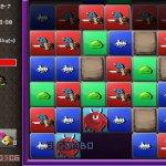 Скриншот No Heroes Allowed: No Puzzles Either! – Изображение 28
