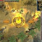 Скриншот Arena Wars – Изображение 27