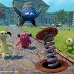 Скриншот Disney Infinity – Изображение 7