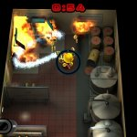 Скриншот Flame Over – Изображение 10
