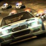 Скриншот Need for Speed: Most Wanted (2005) – Изображение 97