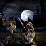 Скриншот Dungeons & Dragons Online – Изображение 111
