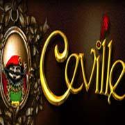 Обложка Ceville