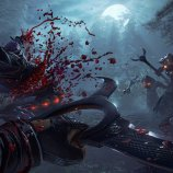 Скриншот Shadow Warrior 2