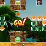 Скриншот Gem Smashers (2011) – Изображение 1
