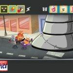 Скриншот Middle Manager of Justice – Изображение 1