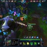 Скриншот Legend of Glory