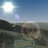 Скриншот Starshatter