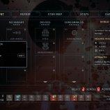 Скриншот Everspace – Изображение 5