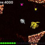 Скриншот Flix The Flea – Изображение 2